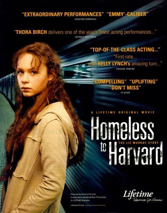 Homeless_to_Harvard_The_Liz_Murray_Story
