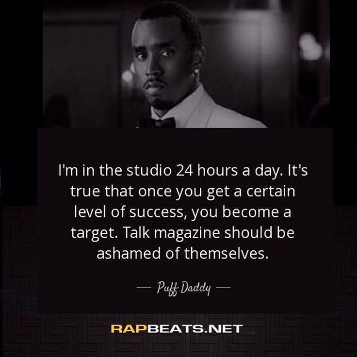 Rap Quotes 13 Best Rap Quotes From Rappers Images On Pinterest  Rap Quotes Ps