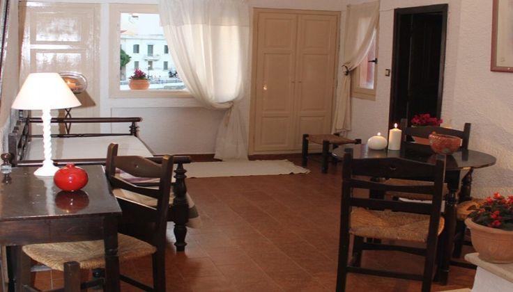 Porto Maltese Boutique Hotel στον Άγιο Νικόλαο Κρήτης μόνο με 139€!