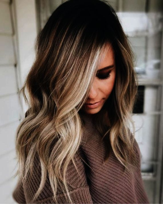 Hairstyles Of The 60s In Hair Salon Men And Hair Salon Near Me Groupon Hair Styles Spring Hair Color Brown Ombre Hair