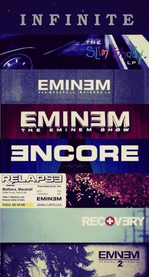 Eminem Cd Covers : eminem, covers, Shady_Eminem, Ideas, Eminem,, Eminem, Shady,