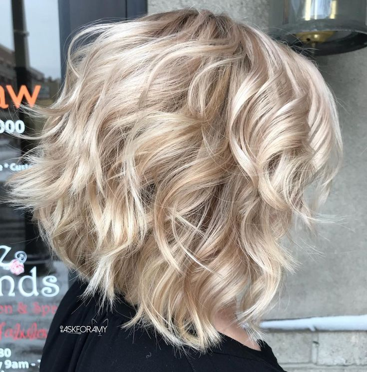 110 Likes, 7 Feedback – Amy Malarchik 💍 PA Hair Artist (@askforamy) on Instag…