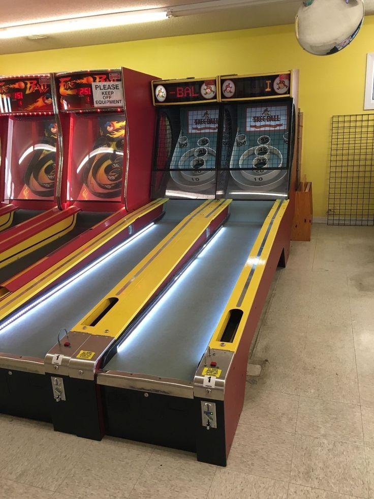 pacman machine for sale cheap