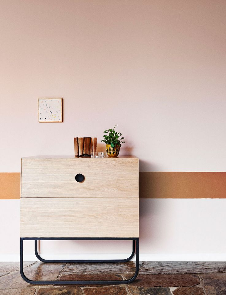How to choose the right paint colour for any room – Domain