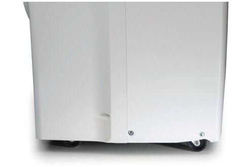 Climatiseur Mobile Whirlpool Pacw212hp En 2020 Climatiseur Mobile Climatiseur Et Chauffage D Appoint