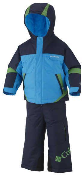 4864acf98 Boys Buga™ Set — Toddler Snow Suit - Columbia  babysnowsuit