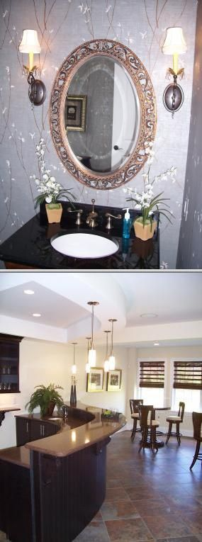 Delightful Professional Interiors, Ltd. Provide Commercial Interior Designer For  Services Like Space Planning To Furniture