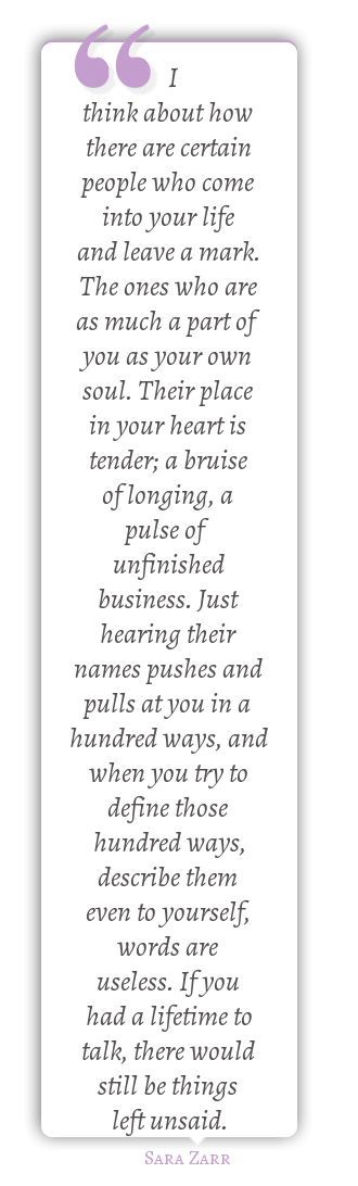 8 best images about Quotes \ Thoughts on Pinterest Motivational - best of is invitation to tender
