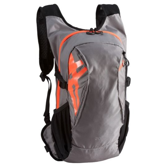 cheap asics gear bag