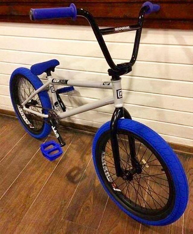 gokalp_bmx 's bike | bmx | Bmx, Bmx bicycle, Mongoose bike