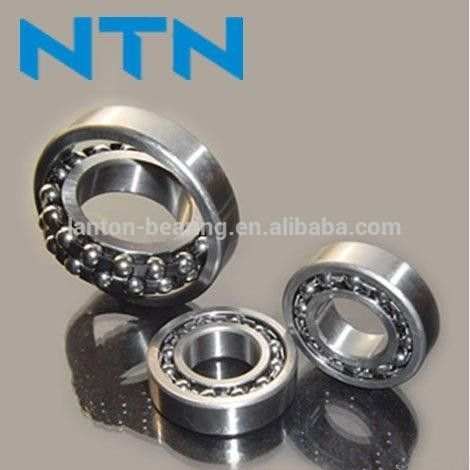 6244M NTN bearings / deep groove ball bearings used for Engineering machinery