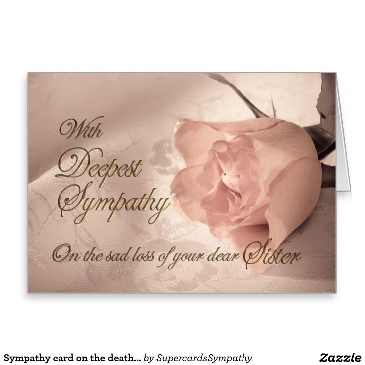 Words Of Sympathy New World: 25+ Best Ideas About Deepest Sympathy Messages On