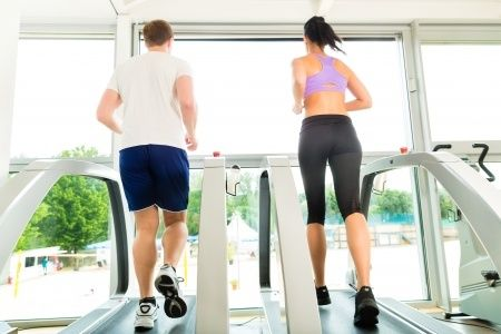 http://marketersmedia.com/shim-sham-fit-launches-reviews-and-tips-to-buy-the-best-treadmills-for-home/28767