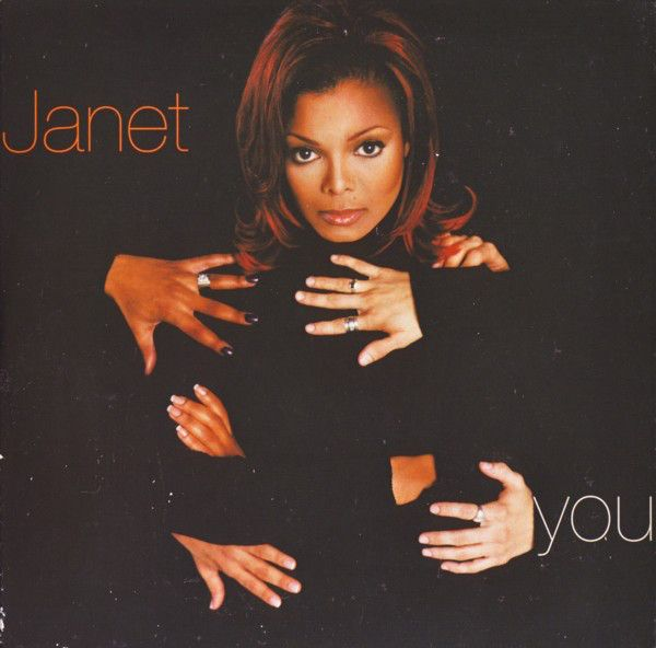 You: Release Date: September 03, 1998