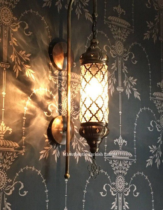 Bathroom Lamp Wall Lamp Wall Sconce Morocco Wall Light Morocco Lighting Turkish Light Morocco Lamp Morocco Lantern Turkey Wall Sconce Wall Lights Sconces Wall Sconces