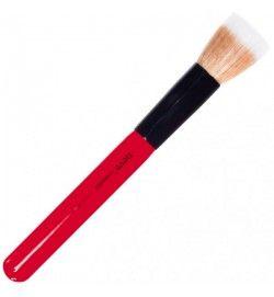 Pennello Crimson Diffuser Neve Cosmetics. Per applicare il fondotinta liquido. € 13,90