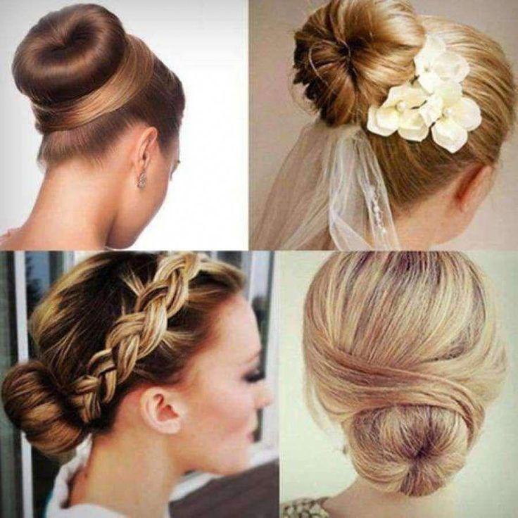 braid hairstyles bridesmaid Simple #braidstyles