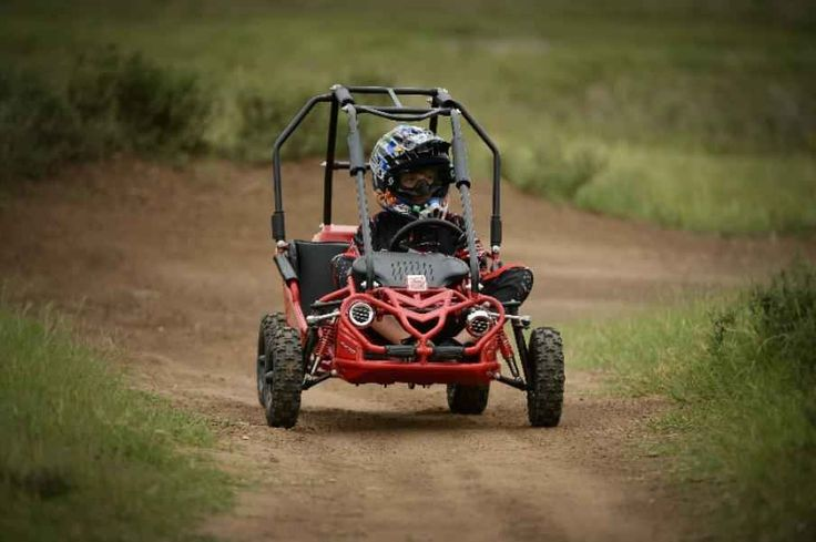 New 2016 Hammerhead Off-Road Inc Torpedo ATVs For Sale in Missouri. 2016 Hammerhead Off-Road Inc Torpedo, The Hammerhead Torpedo is fully assembled, quality-certified and packaged right here in our very own United States of America. The Torpedo comes equipped with a 136cc LCT pull-start engine with a 3-year parts & labor engine warranty backed and honored by LCT USA. The adjustable pedals feature on the Torpedo makes it the perfect choice as an entry-level go kart.Specifications Engine: Oil…