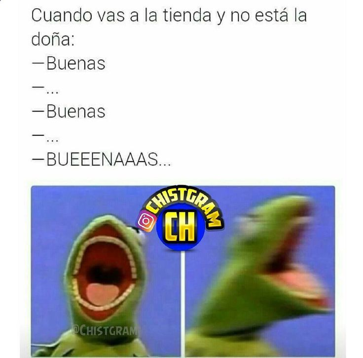 SÍGUENOS @CHISTGRAM ACTIVA LAS NOTIFICACIONES!! #moriderisa #cama #colombia #libro #chistgram #humorlatino #humor #chistetipico #sonrisa #pizza #fun #humorcolombiano #gracioso #latino #jajaja #jaja #risa #tagsforlikesapp #me #smile #follow #chat #tbt #humortv #meme #chiste #tienda #yo #estudiante #universidad