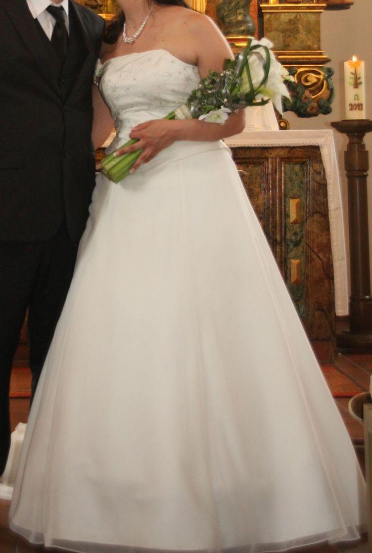 8 besten Amelie Bridal Bilder auf Pinterest | Amelie, Brautbedarf ...