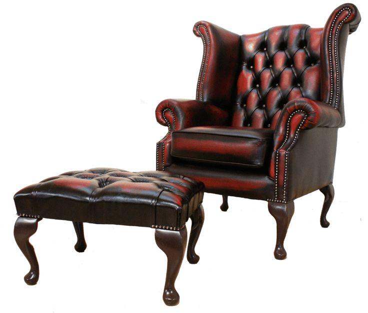 Leather Sofas $619.90