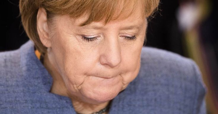 With Germany in crisis, Europe ponders life without Merkel: As Germany faces its worst political crisis in decades, Europe-watchers contemplate what Angela Merkel's uncertain future might mean for the embattled E.U.