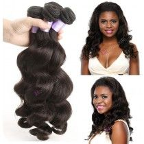 Buy Best Cheap Human Hair Extensions at cheapest price from Hothairsale.com. We have thousands of hair extensions in stock, Free shipping worldwide. We promise what we sell is 100% natural real human hair.