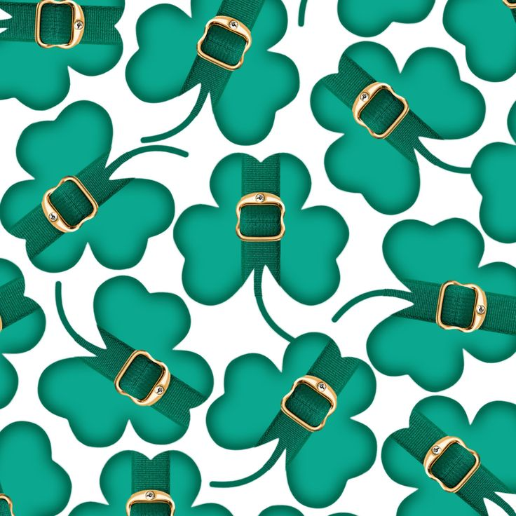 Erin go bra! Wear the luck of the Irish and parade around in our keen green Emerald straps this St. Patrick's Day!  https://www.matchymatchy.com/index.php/emerald.html