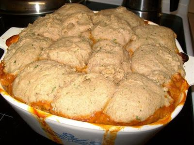 Quirky Cooking: Search results for sausage and dumplings