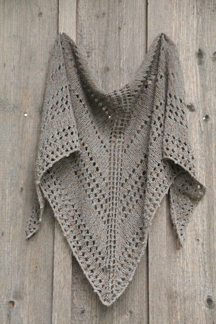 13 best Knitting Cool Designs images on Pinterest | Knitwear ...