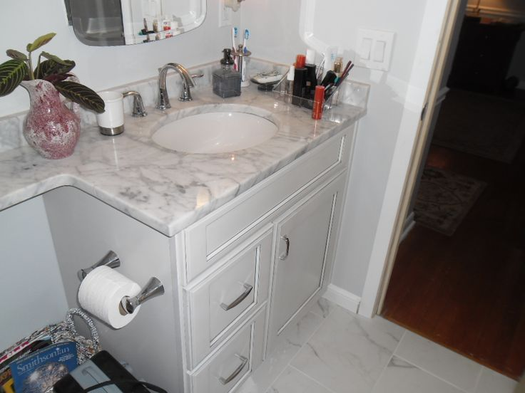 Best Before After Columbus Bathroom Remodel Images On Pinterest - Columbus bathroom remodeling