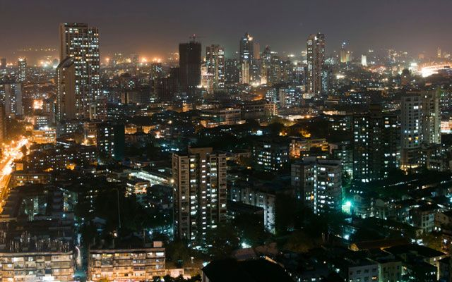 5 Indian construction mega-projects to watch in 2016