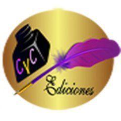 CVCediciones (@CVCediciones)   Twitter
