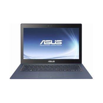 Laptop Asus Asus UX302LA-C4040H