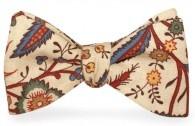 Галстуки-бабочки | Churchill - Галстуки-бабочки ручной работы