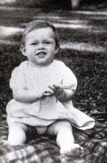 Brigitte Bardot born 1934