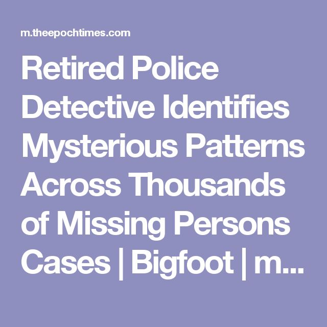 Best 25+ Missing persons ideas on Pinterest Missing children - missing poster generator
