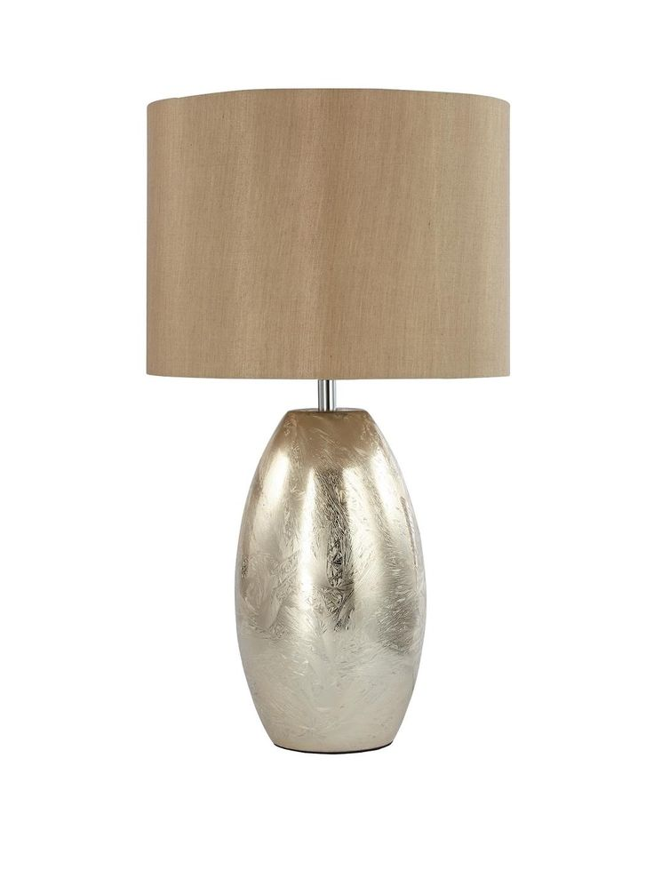 Table lamps from all of your favourite brands buy now and spread the cost with flexible weekly payments at littlewoods