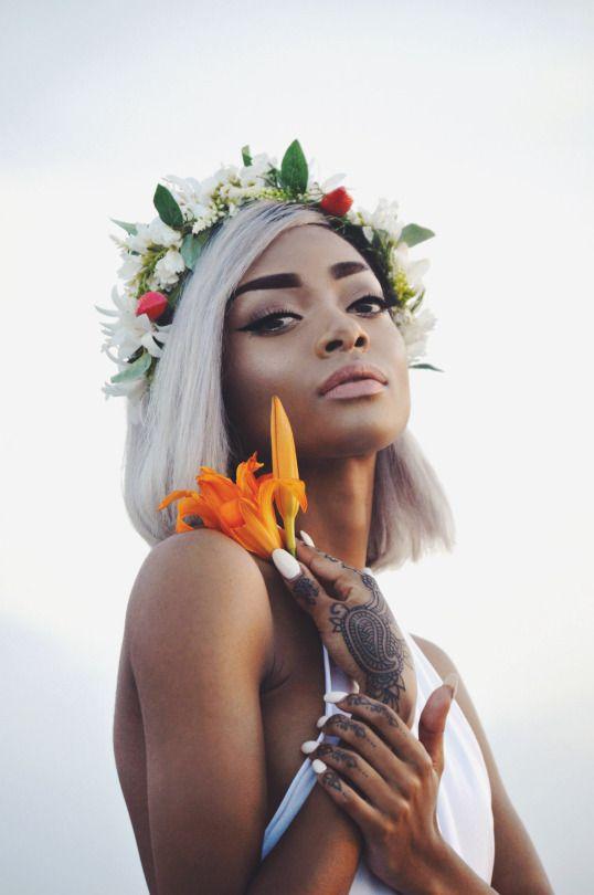 Nyané Lebajoa