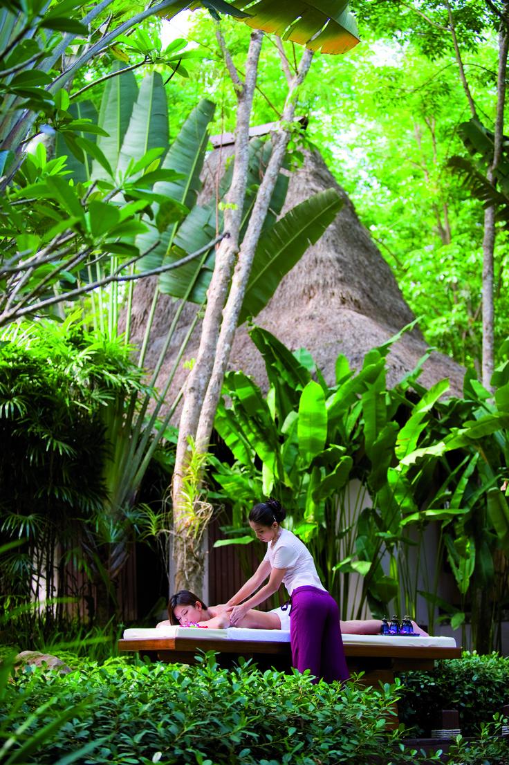 wellness thai massage bordel jylland