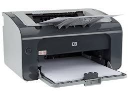 USA service provide HP Printer, DELL Printer All printer Most laser printers print only in monochrome. A color laser printer is up to 10 times more expensive than a monochrome laser printer to no more visit our website