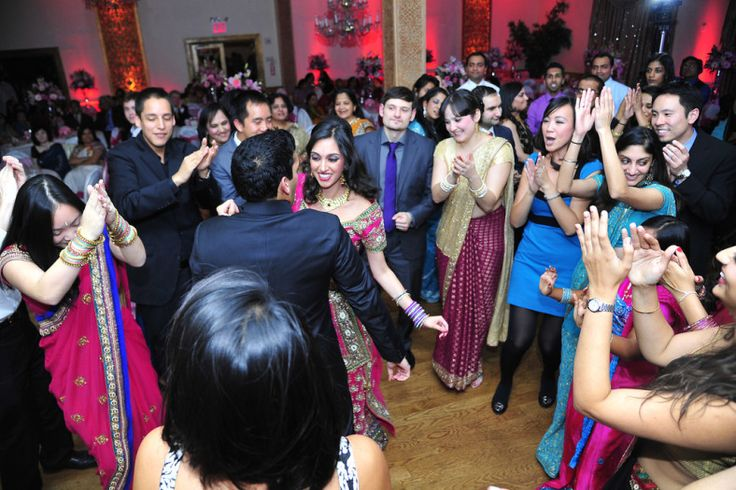 You have tried many dresses for your wedding, before you find the perfect one. Why not you do equal amount of research on choosing a wedding DJ Here are some tips to hire a potential wedding dj Exp…