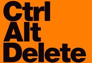 Book Review: Ctrl Alt Delete, by Mitch Joel