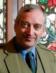 Lord Monckton GOP CONGRESSMAN: We all know obama's birth certificate is fake Lord Monckton is a British public speaker, etc, known for his work as journalist. He states on 11-1 'one of many dismal failures of GOP since 2008 has been its failure to get to grips with obama birth certificate issue'He then states he was told reason for GOP cowardice as told to him by experienced congressman,'We all know if we raise issue his/her reputation will be trashed by communist left' 11-5-14 by Dr. E
