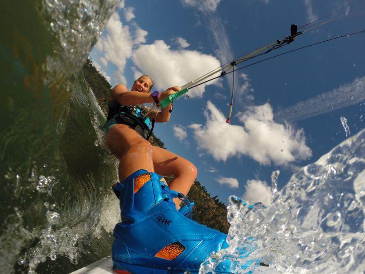 Best Fun GoPro Photos And Videos Images On Pinterest Gopro - 33 incredible photos taken gopro