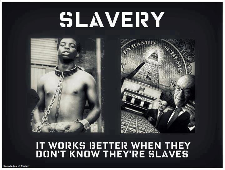 Image result for new slavery