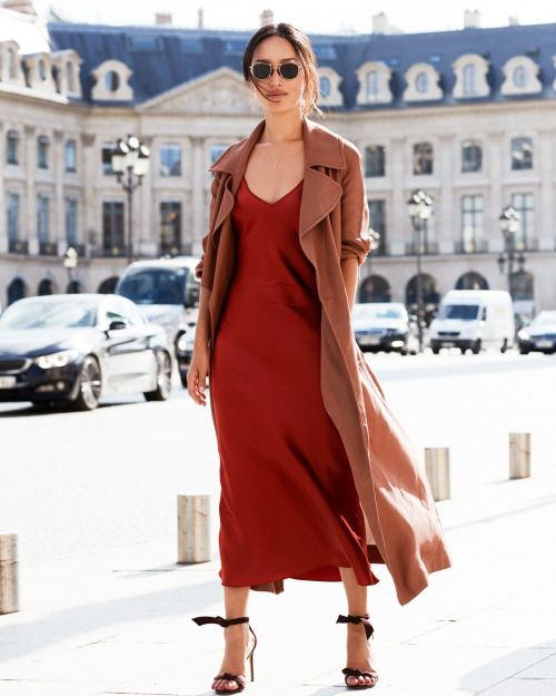 NEW STREET STYLE INSPIRATION #howtochic #outfit #fashionblogger #ootd