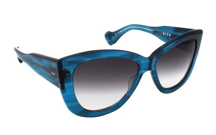 Dita Vesoul DRX-22006D Sunglasses | sunglasscurator.com