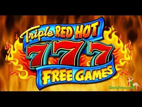 Slots Free Com
