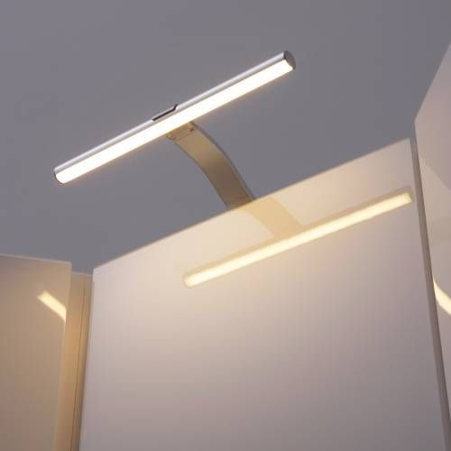 bathroom light strip 17 best images about licht im badezimmer on 10871